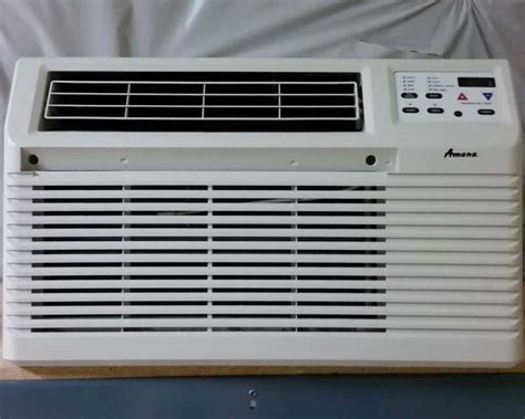 hotel room heating and cooling units goodman company expands recall of air conditioning and heating units due to burn and