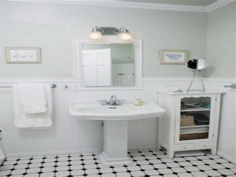 classic bathroom tile ideas bloombety bathroom tile ideas small bathroom