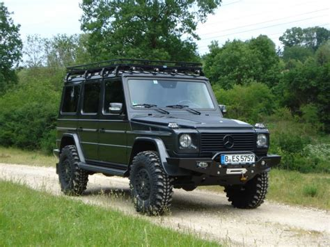 jeep wagon mercedes 42 best man stuff images on pinterest cars model and
