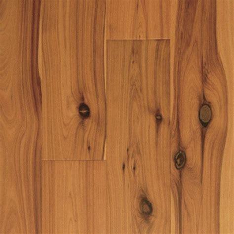 7 5 quot smooth golden australian cypress hardwood flooring wood floor ebay