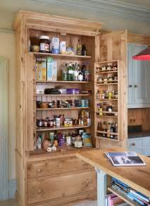 Home Depot Kitchen Storage Cabinets Pantry Cabinet Home Depot Stick Countertops Five Shelves Wood Storage Pantry Kitchen Ideas