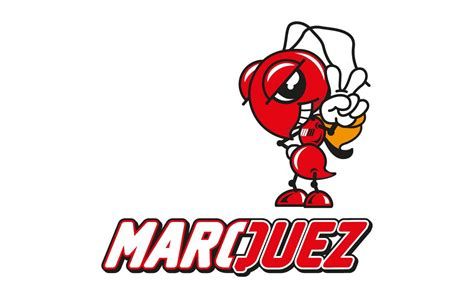 kaos moto gp 2013 logo marc marquez mm 93 kaskus the