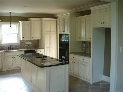 kitchen cabinets nc kitchen cabinets wilmington nc conexaowebmix com