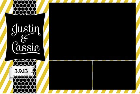 photobooth templates photo booth templates chicago memory booth based in