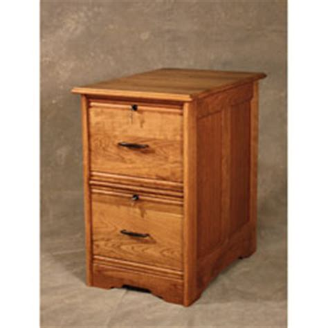 small wood filing cabinet camden mobile 2 drawer lateral wood file cabinet in