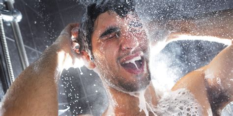 Is Showering Everyday Bad by Skipping Showers Might Make You Stink But It S Better For Your Health Huffpost Uk