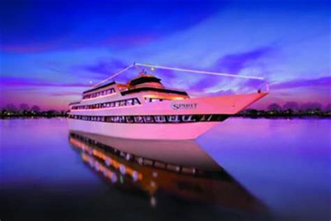 boat ride restaurant nyc new york city events august 2015 activities calendar