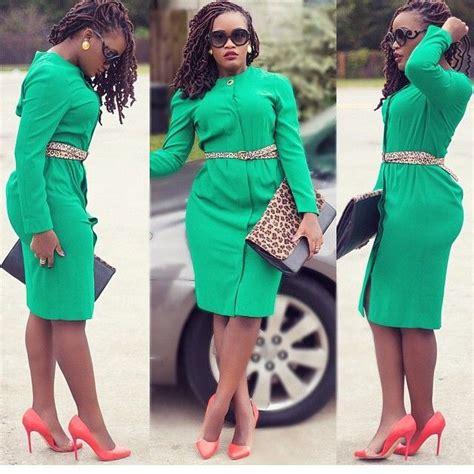 top  corporate wears  ladies  nigeria   rock