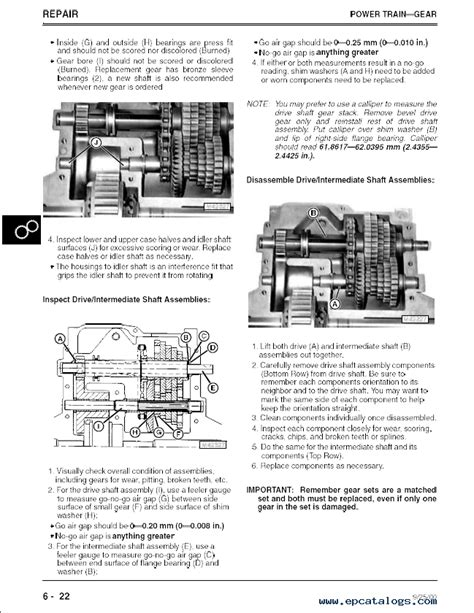28 wiring diagram for deere lt133 lt133 wiring