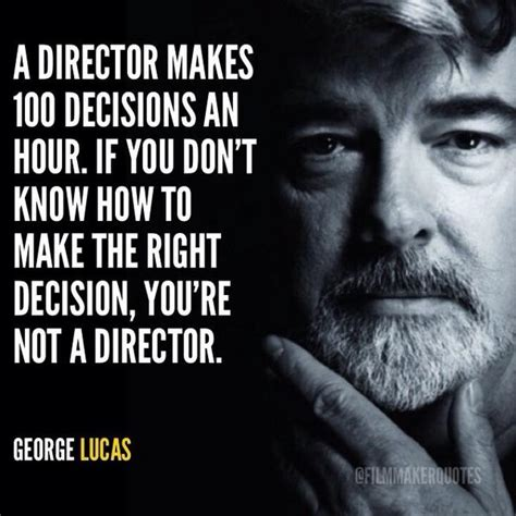 film quotes by famous directors film director quotes on twitter quot if you don t know how to