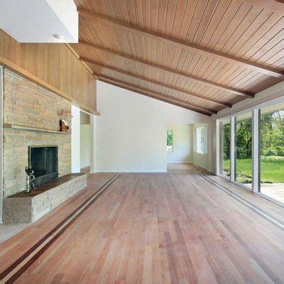 verande in legno lamellare prezzi e consigli per realizzare una veranda in legno