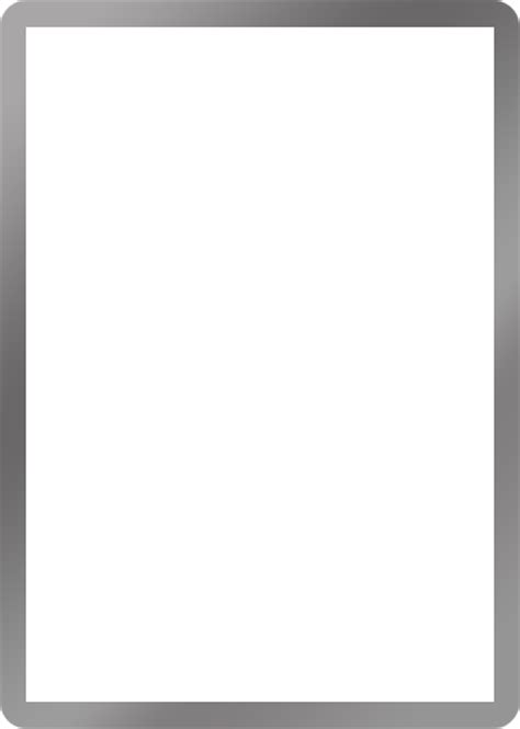Where Can I Use A Borders Gift Card - border grey gradient by aschefield101 on deviantart