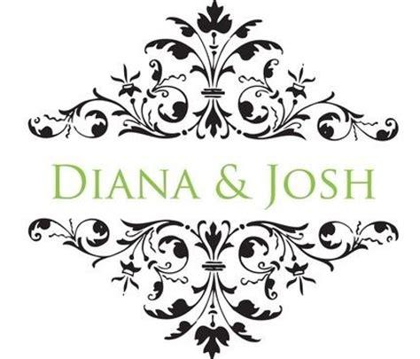 Wedding Ceremony Logo by 30 Best Wedding Logos Images On Wedding Logos