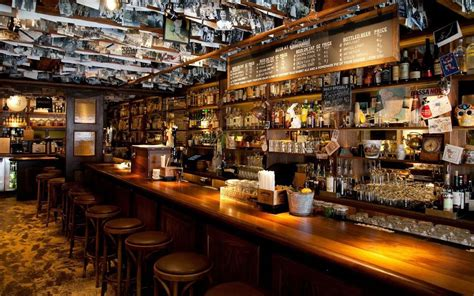 top 10 bar shots the top 10 bars in the world travel leisure