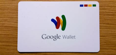 google walls google wallet review 183 deposits withdrawals featured