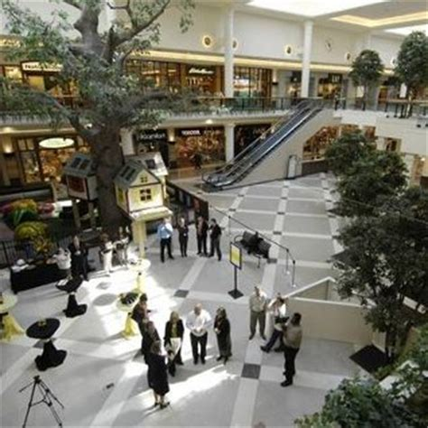 layout of yorktown mall pin download rodgers cake on pinterest
