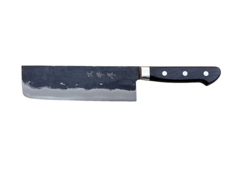 hand forged japanese kitchen knives 39 best japanese kitchen knives images on pinterest