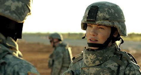 film romance militaire my screens 187 chs elys 233 es film festival 2014 palmar 232 s