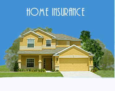 new home insurance 28 images new york home insurance