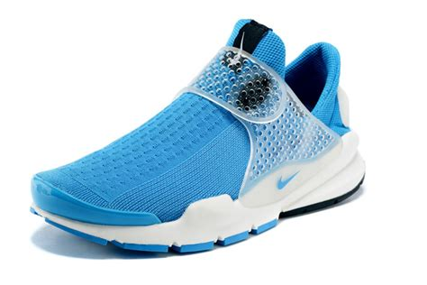 nike sock sneakers fragment design x nike sock dart unisex shoe in black