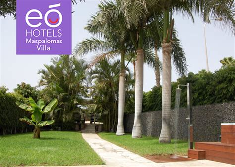 apartamentos en maspalomas todo incluido e 243 hotels gran canaria web oficial apartamentos y hoteles