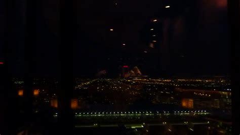 panoramio photo of az lights 2011
