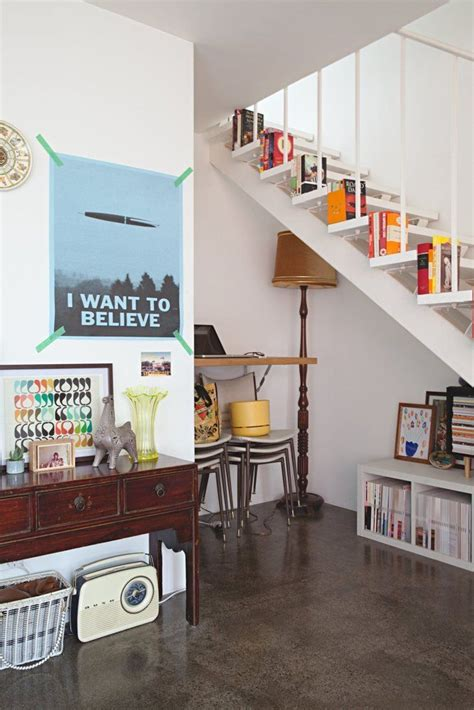 appartement therapy mejores 201 im 225 genes de stairs with style en pinterest