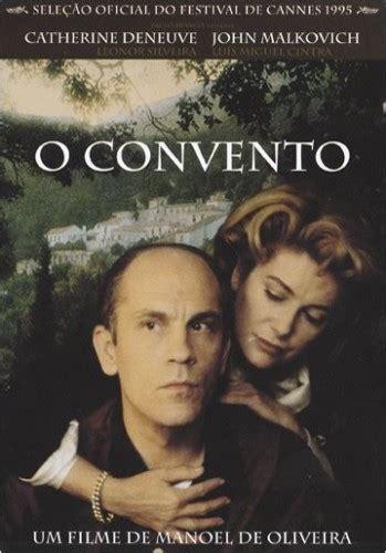 se filmer ben hur gratis imagens e fotos de o convento cinema10 br
