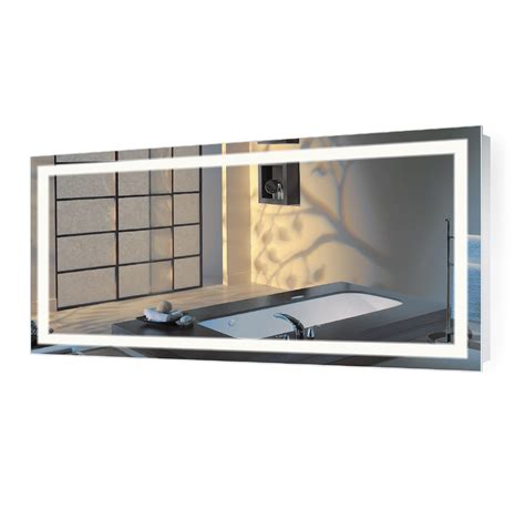 60 Inch Mirror Bathroom by 60 Inch Mirror Bathroom 60 Inch Bathroom Mirror Furniture