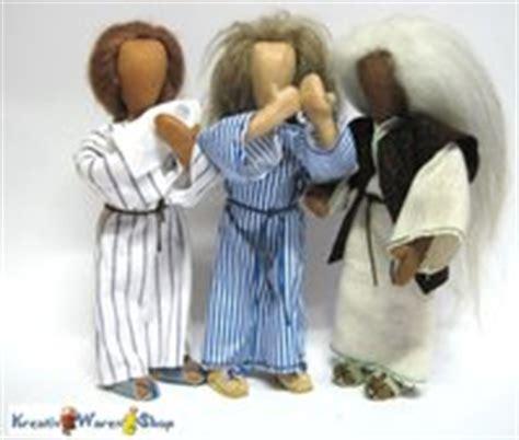 egli figuren material kaufen biblische erz 228 hlfiguren szenische figuren bewegliche figuren