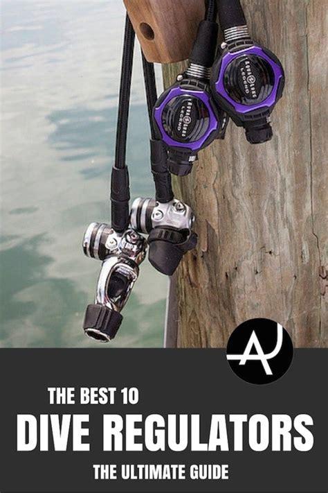best diving equipment best 25 scuba diving equipment ideas on scuba