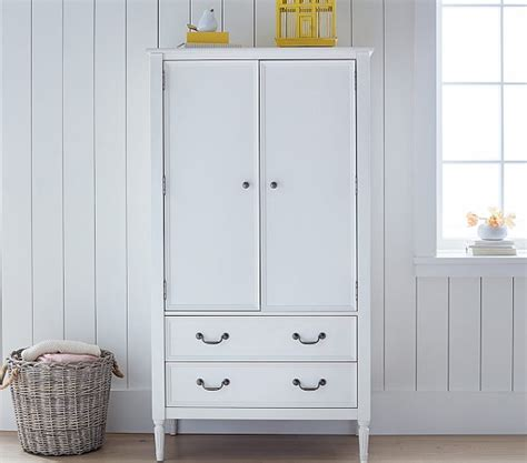 pottery barn kids armoire pottery barn kids armoire 28 images madeline armoire
