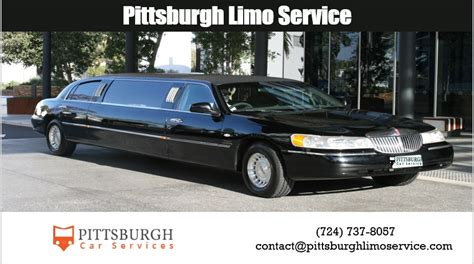 executive limousine service an executive limousine service that s specifically tailored