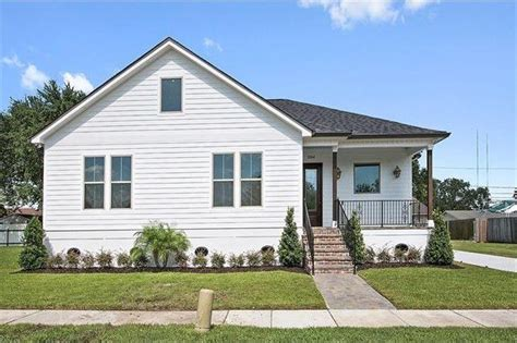 houses for sale in blanchard la 3304 blanchard dr chalmette la 70043 home for sale and