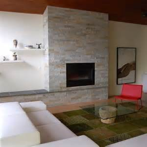 fireplace refacing idea home sweet home