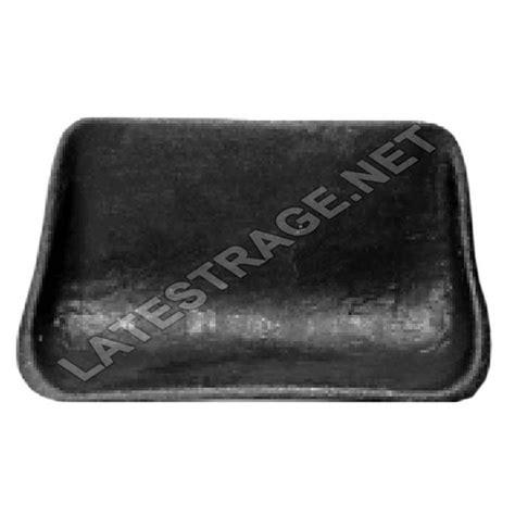 fiberglass bench seat latest rage seat bnfg fiberglass bench seat 36 inch vw parts