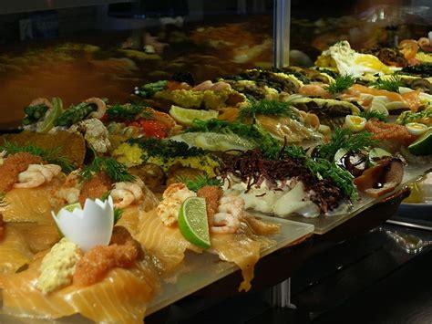 cuisine danemark danemark cuisine et gastronomie