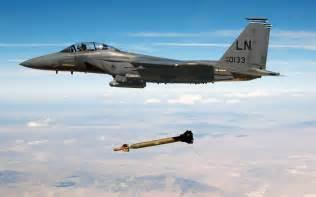 fighter jet fighter jets photos