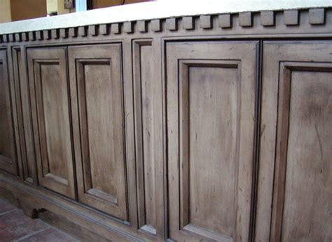 vintage gray kitchen cabinets quicua com antique grey kitchen cabinets antique furniture