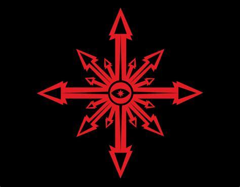 T Shirt Kaos Venom Logo image yard symbol jpg villains wiki fandom powered
