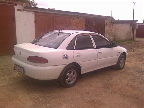 old cars and repair manuals free 1992 mitsubishi gto transmission control service manual manual cars for sale 1992 mitsubishi mirage navigation system used 1993