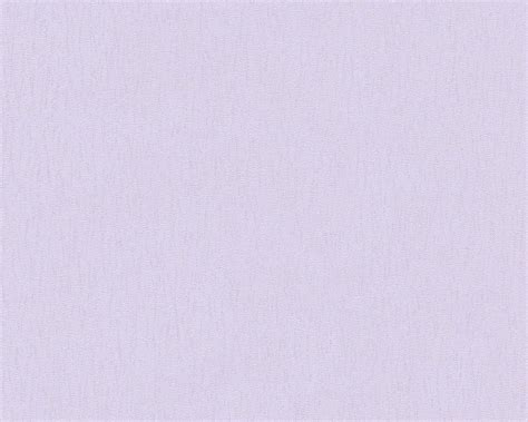 what color is lilac lilac color wallpaper gallery