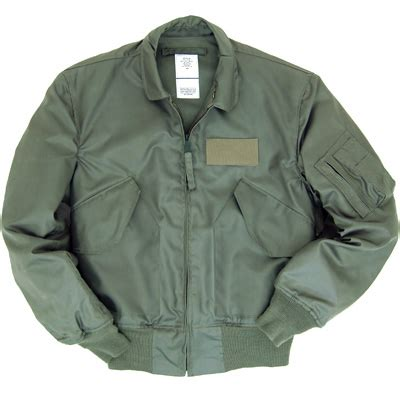 Jaket Airbus 1 the great flight jacket thread wearing buying leather