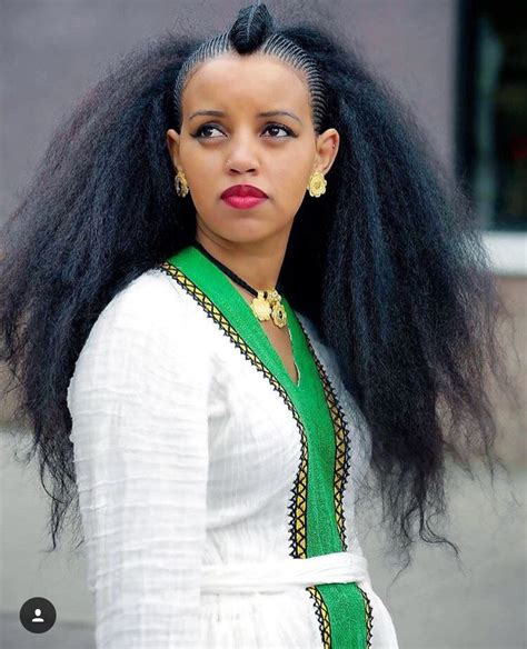 ethiopian traditional hair brad vidyo 17 best images about ethiopia on pinterest traditional