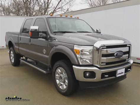 ford firestone 2013 ford f 250 and f 350 duty vehicle suspension