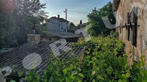 casa giardino roma casa con giardino roma nord idee per il design della casa
