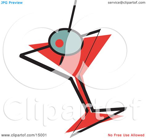 old fashioned cocktail clipart clip art old fashioned cocktail clipart cliparthut