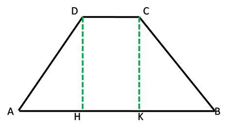 somma angoli interni trapezio problema di geometria trapezio isoscele 29 la risposta