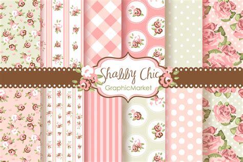 Stiker Kulkas Motif Bunga Shaby Cic gambar motif cath kidston 187 designtube creative design content