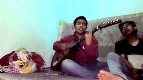 download mp3 gratis imanez anak pantai download inti band anak kost mp3 mp4 3gp flv download